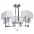 MW-Light  № 101010506 (Парто) Светильник