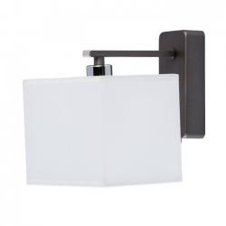MW-Light  № 101021201 (Прато) Светильник