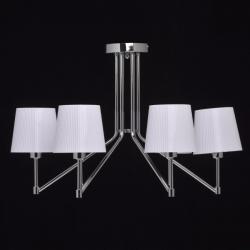 MW-Light  № 103010206 (Лацио) Светильник