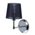 MW-Light  № 103020401 (Лацио) Светильник