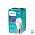 Лампа ESS LEDBulb 11W E27 6500K 230V 1CT (Philips)