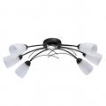 MW-Light  № 242016706 (Восторг) Светильник