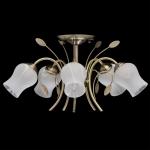 MW-Light  № 256018205 (Флора) Светильник