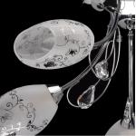 MW-Light  №  267013705 (Фиеста) Светильник