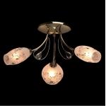 MW-Light  №  267013803 (Фиеста) Светильник