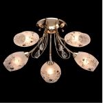 MW-Light  №  267013905 (Фиеста) Светильник