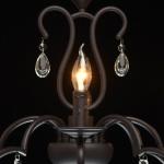 MW-Light  № 323016808 (Аида) Светильник