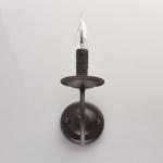 MW-Light  № 323026601 (Аида) Светильник