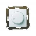 светорегулятор 1000W (слон.кость) 34312-031 SIMON