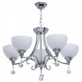 MW-Light  № 347018505 (Фелиция) Светильник