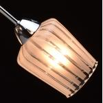 MW-Light  № 356017605 (Нежность) Светильник