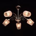MW-Light  № 356017705 (Нежность) Светильник