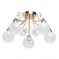 MW-Light  № 358016905 (Грация) Светильник