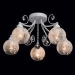 MW-Light  № 358017105 (Грация) Светильник