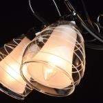 MW-Light  № 358019505 (Грация) Светильник