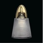 MW-Light  № 372023101 (Моника) Светильник