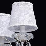 MW-Light  № 419010805 (Августина) Светильник