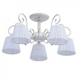 MW-Light  № 448011205 (Виталина) Светильник