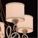MW-Light  № 448012405 (Виталина) Светильник