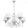 MW-Light  № 448013205 (Виталина) Светильник