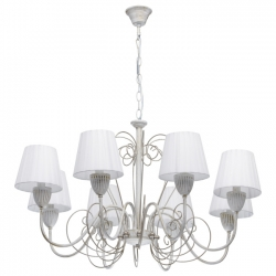 MW-Light  № 448013308 (Виталина) Светильник
