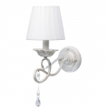 MW-Light  № 448023101 (Виталина) Светильник