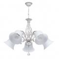 MW-Light  № 450017905 (Ариадна) Светильник