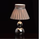 MW-Light  № 610030101 (Тина) Светильник