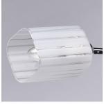 MW-Light  № 638011808 (Олимпия) Светильник