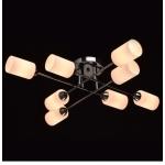 MW-Light  № 638012108 (Олимпия) Светильник
