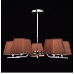MW-Light  № 667010605 (Конрад) Светильник