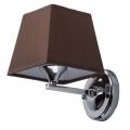 MW-Light  № 667020701 (Конрад) Светильник