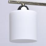 MW-Light  № 673010902 (Тетро) Светильник