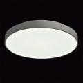 MW-Light 674013101 (Ривз) Светильник