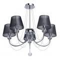 MW-Light  № 684010305 (Федерика)