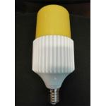 Лампа светодиодная 80W 4000k