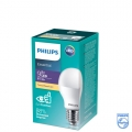 Лампа ESS LEDBulb 9W E27 3000K 230V 1CT (Philips)