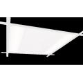 Светодиодный светильник ДВО-38Вт 4000К 3200Лм IP20 RC060B LED32S/840 PSU W60L60 (Philips)