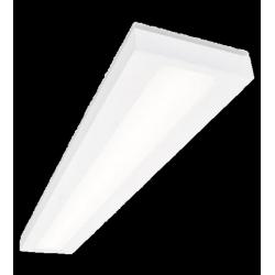 Светодиодный светильник ДВО-38Вт 4000К 3200Лм IP20 SM060C LED32S SM060C LED32S/840 PSU W20L120 (Philips)