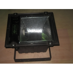 Прожектор 70 W  WFL с  AZAR-sodium  MODUS