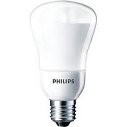 Лампа  комп. люм. Downlighter 6y 11w E27 R63 (Philips)