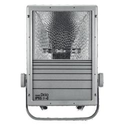 Прожектор 150W мет.гал. IP66 DELO  MODUS