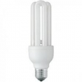 Лампа  комп. люм. Economy 9w/827 E27(Philips)