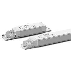Трансформатор STR-  60/12.338 №179604 VS