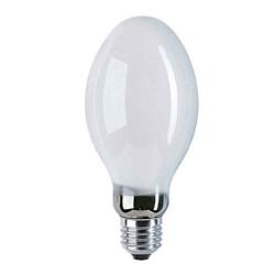 Лампа ртутная HPL-N 250w/542 Е40 (Philips)