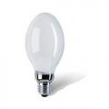 Лампа мет.галог. HQI-E 400w/D E40(Osram)