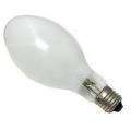 Лампа мет.галог. HPI Plus 250W/767 BU E40 (Philips)
