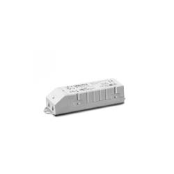 Трансформатор EST 70/12.380 №186072 VS