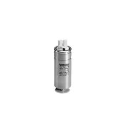 Конденсатор 25мкф №543028  VS