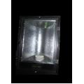 Прожектор 400 W  ROMA  WFL с ртутной лампой MODUS